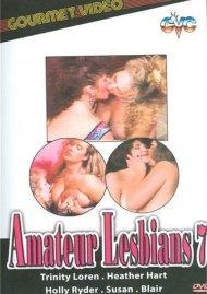 Amateur Lesbians 7 image