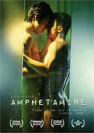 Amphetamine Gay Cinema Movie