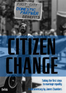 Citizen Change Movie