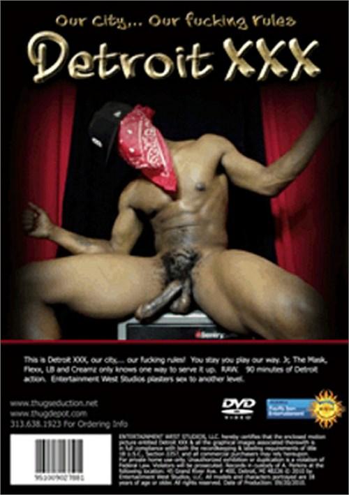 Porn anak australia xxx