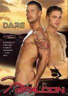 Dare Gay Porn Movie