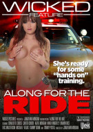 Along For The Ride Porn Movie