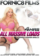 All Massive Loads Porn Movie