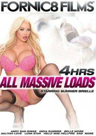 All Massive Loads
