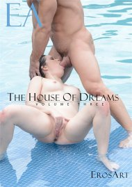 House Of Dreams Volume Three, The Porn Video