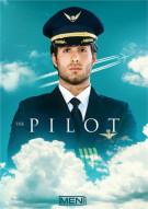 Pilot, The Gay Porn Movie