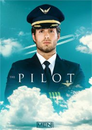 Pilot, The Porn Movie