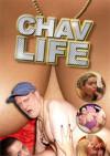 Chav Life Boxcover
