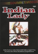 Indian Lady Porn Movie
