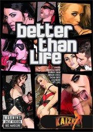 Buy Better Than Life