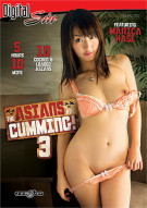 Asians Are Cumming! 3, The Porn Movie
