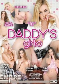 Buy Daddy's Girls