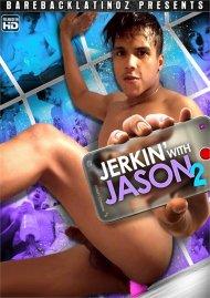 Jerkin' with Jason 2