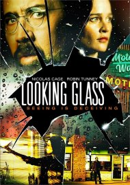 Looking Glass Movie