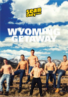 Wyoming Getaway Porn Video