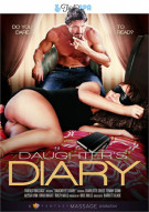 Daughter's Diary Porn Video