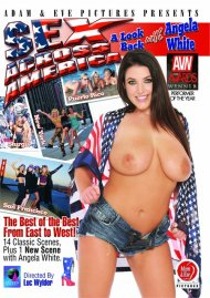 Sex Across America: A Look Back With Angela White Porn Video