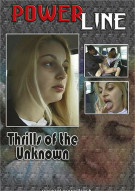 Thrills of the Unknown Porn Video