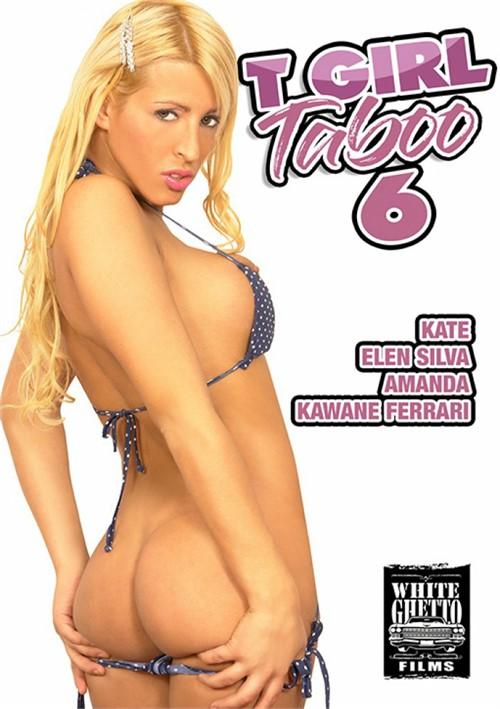T Girl Taboo 6