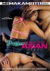 Double Team Asian Sluts Boxcover