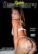 Debauchery 9 Porn Video