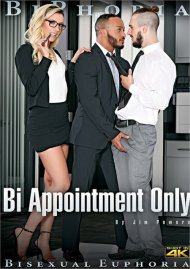 Bi Appointment Only Porn Video