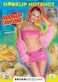 Hookup Hotshot: Hookup Culture image