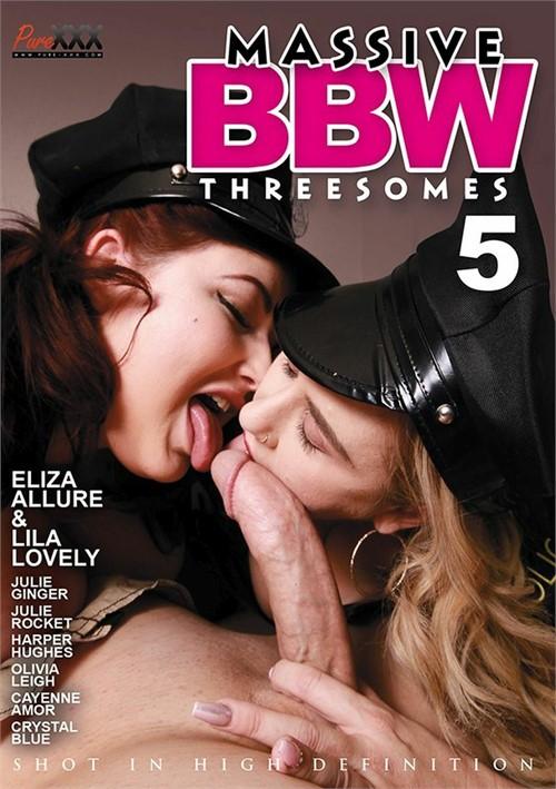 mature femdom ass licking