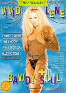 Bawdy & Soul Porn Video