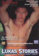 Lukas Stories Gay Porn Movie
