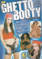 Ghetto Booty Adventures 2 Porn Movie