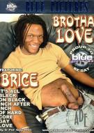 Brotha Love Porn Movie