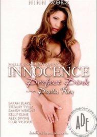Innocence: Perfect Pink image