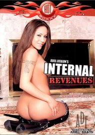 Internal Revenues Porn Video