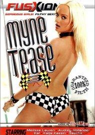 Myne Tease 3 image