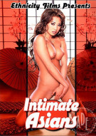 Intimate Asians Porn Video