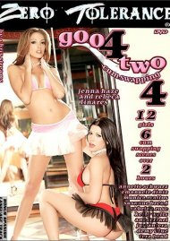 Goo 4 Two #4 Porn Video