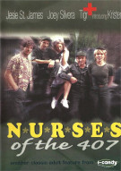 Nurses of the 407 Porn Movie