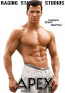 Apex: Solos Gay Porn Movie