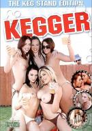 Kegger Porn Video
