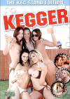 Kegger Boxcover