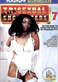 Black Trisexual Encounters 7 Porn Video