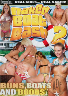 Dream Girls: Naked Boat Bash 2 Porn Video