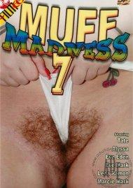 Muff Madness 7 image