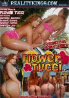 Flower Tucci Vol. 3 Porn Movie