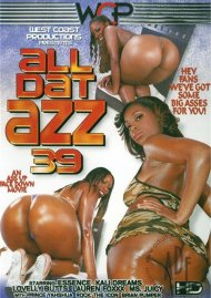 All Dat Azz 39 image