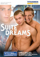 Suite Dreams Gay Porn Movie