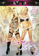 No Boys, No Toys 2 Porn Video