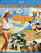 Surfer Girls 2 Blu-ray