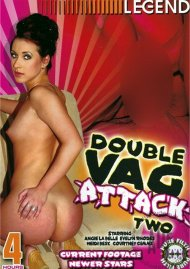 Double Vag Attack 2 image